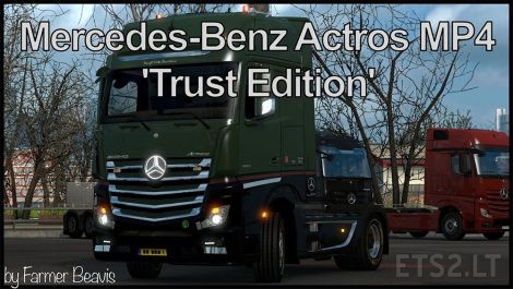 actros-trust