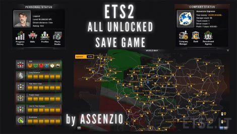 all-unlocked