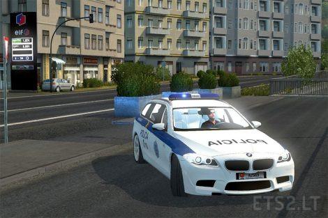 andorra-police