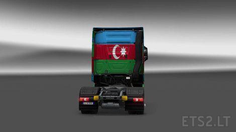 azerbajnan-2