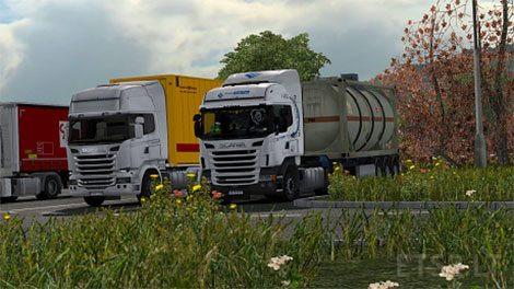 basic-truck