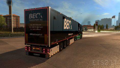 beck-2