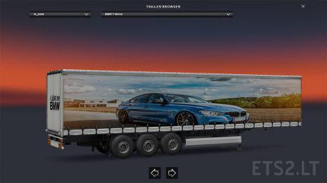 bmw-trailer