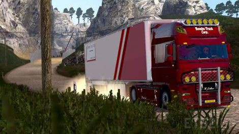 bomba-truck-2