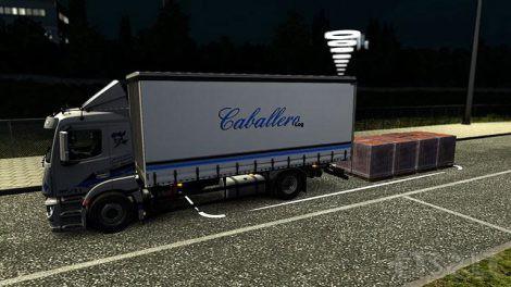 cargo-bdf