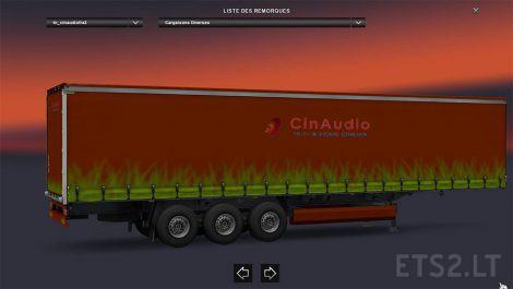 cin-audio