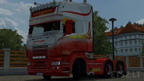 fireliner-3