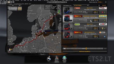 fix-map