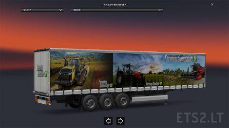 fs17-trailer
