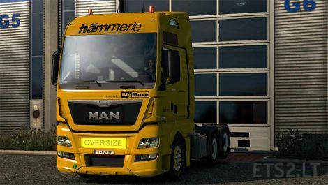 hammerle-2