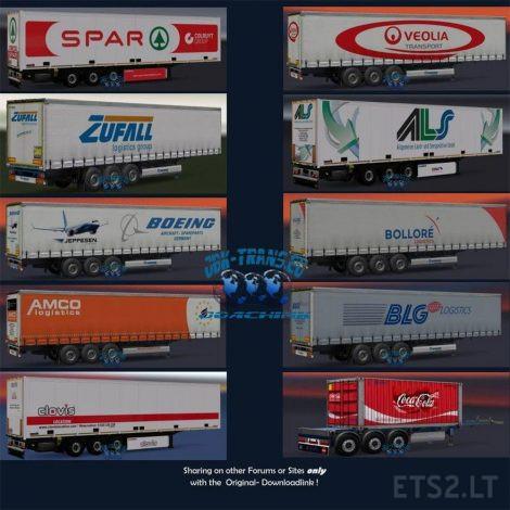 jbk-trailer-pack-3