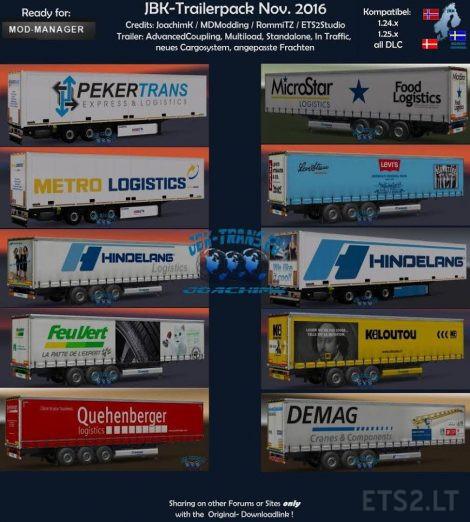 jbk-trailerpack