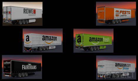krone-trailers