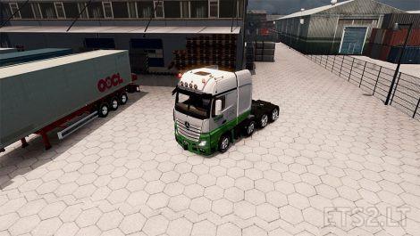 new-road-2