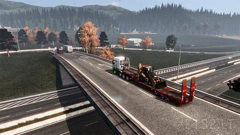new-road-3