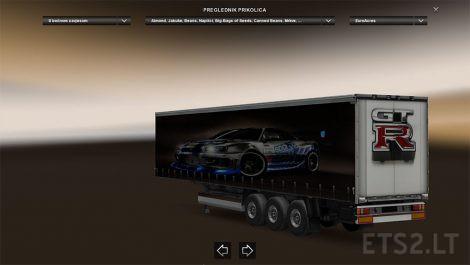 nissan-trailer-3