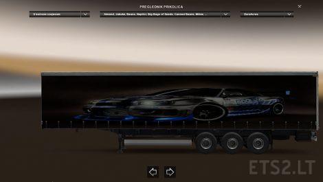 nissan-trailer