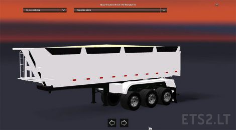pack-trailers