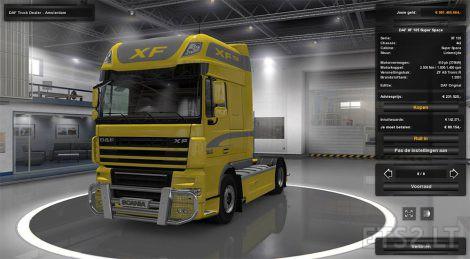 rear-bumper-3