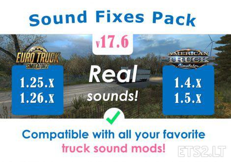sound-fixesx