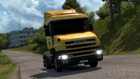 t-scania-2