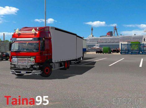 taina-mods-2