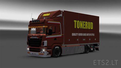 tone-rud