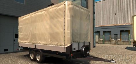 trailer-for-cars