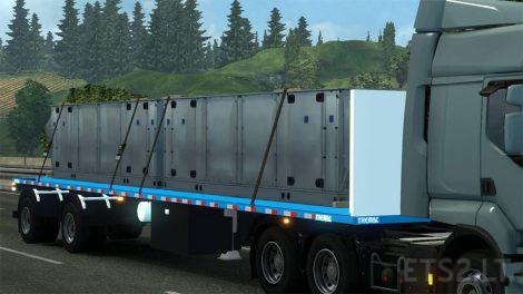 tremac-2