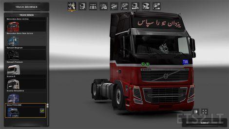 truck-volvo-2