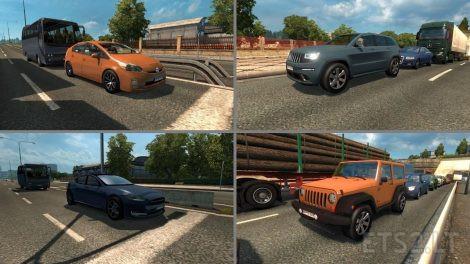 4-vehicles