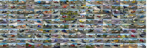 ai-traffic-pack-by-jazzycat-3