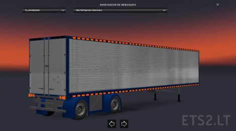 american-refrigerated-1