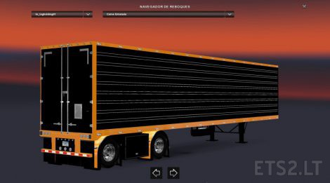 american-trailer-refrigerated-2
