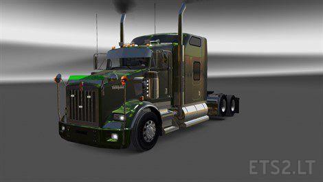 american-truck-1