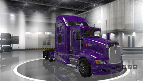 american-truck-3