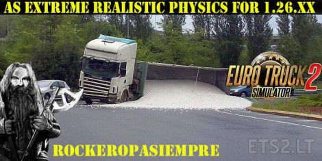 as-extreme-realistic-physics
