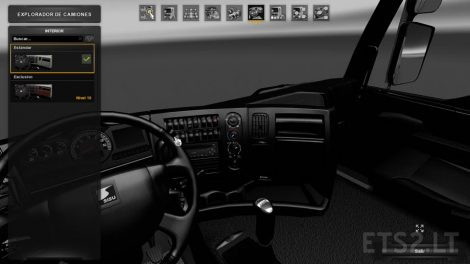 black-interior-1