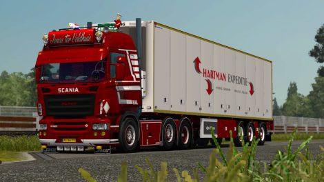 busbygg-euromax-1