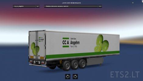 cc-a-angehrn