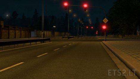 city-lighting