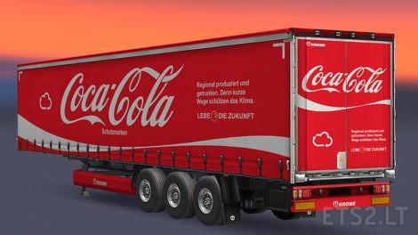 coke-berlin