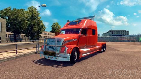 concept-truck-1