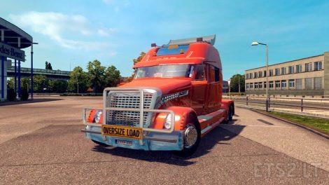concept-truck-2
