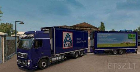 cooler-trailer-bdf-tandem
