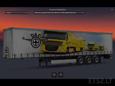daf-profiliner-trailer-1