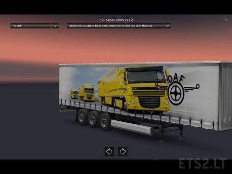daf-profiliner-trailer-2