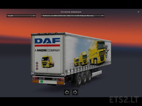 daf-profiliner-trailer-3