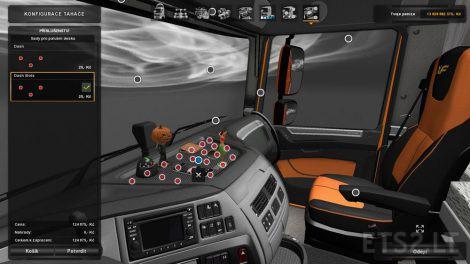 dlc-cabin-accessory-addon-1