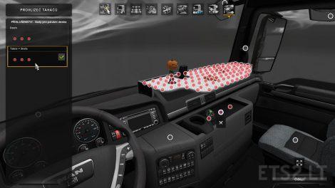 dlc-cabin-accessory-addon-2